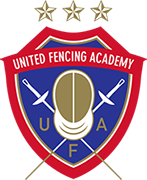 Los Angeles' premier fencing club